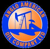AA Oil