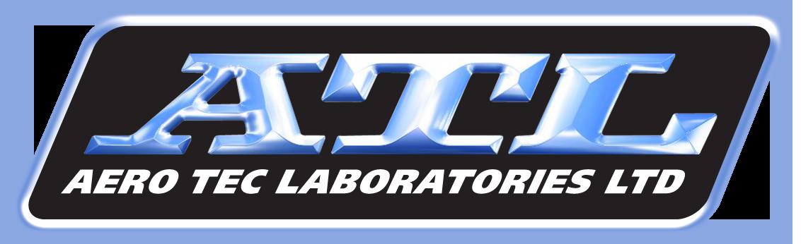 ATL-Small-Logo