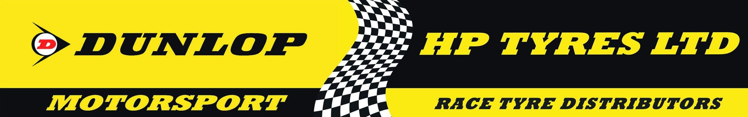 HP tyres logo