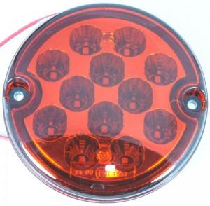 0018427_95mm-led-rear-fog-each