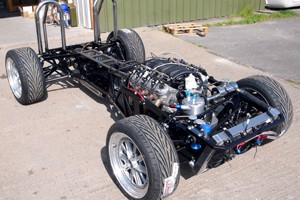 Mk4-Chassis.jpg gd