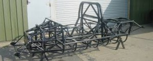 images-2-jpgt70-chassis