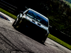 thumbs_eb-thruxton-08-web