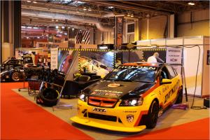 ukv8s-autosport-stand
